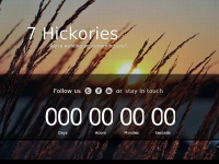 7hickories.org