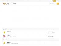 7na.net Thumbnail