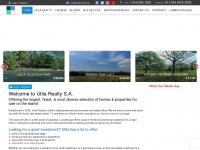 utilarealty.net