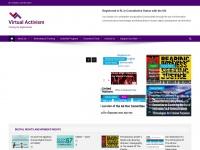 virtualactivism.org
