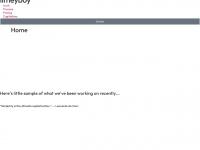 limeyboy.com