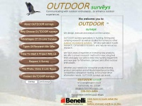 outdoorsurveys.com