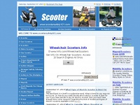 scootersafety101.com