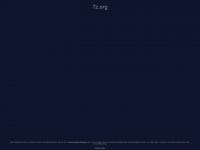 7z.org Thumbnail