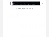 8-i.org Thumbnail