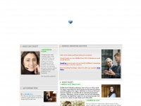 4urweb.net Thumbnail