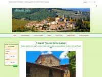 Chianti.info