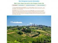 san-gimignano.com