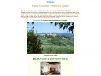volpaia.info