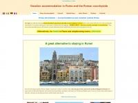 roma-info.net