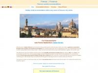 firenze-florence.com