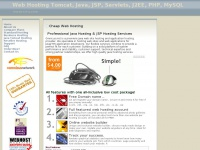 omnicus.net