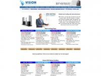 Visionwebhosting.net