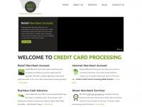 merchantdigital.com