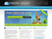 bounceweb.be
