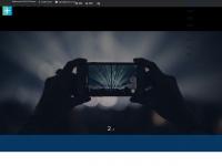 businesshostingplus.com