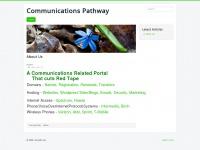 Com-path.net
