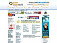 findmybudgethost.com