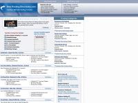 web-hosting-directories.com