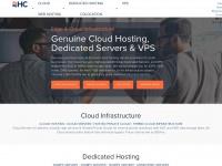 hostcolor.com