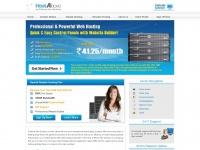 hostabove.com