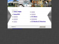88home.net