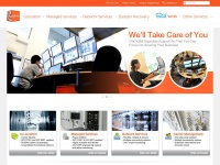 aims.com.my