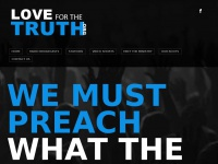 loveforthetruth.org