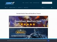 Ejeet.net