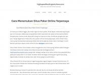 highspeedhostingsolutions.com
