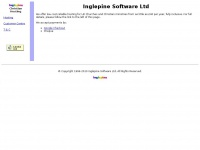 inglepine.co.uk