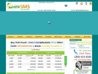 onlinesms.in