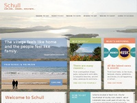 schull.ie