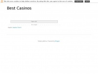 8bestcasinos.com