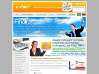 e-path.com.au