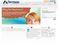 netpass.com