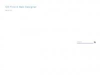 123findawebdesigner.com