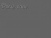 veen.com