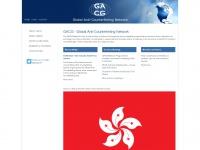 gacg.org