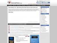 internetpoker.com
