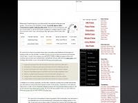 pokeronline.org