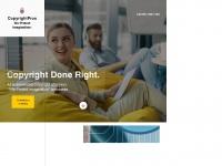 copyrightpros.com