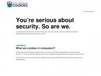 allaboutcookies.org