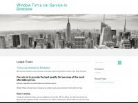 free-image-hosting.info