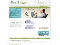 equileads.com