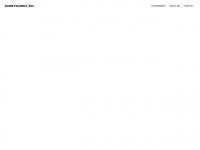 darbyworks.com