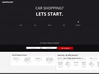lemonfree.com