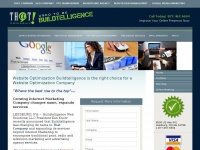 buildtelligence.com