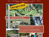 9karapiroroad.co.nz
