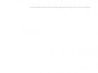 9livesphotography.com